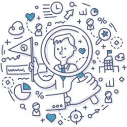 indicizzazione-sito-web-professionale