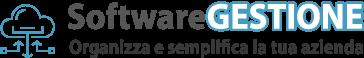 Software gestione per Aziende